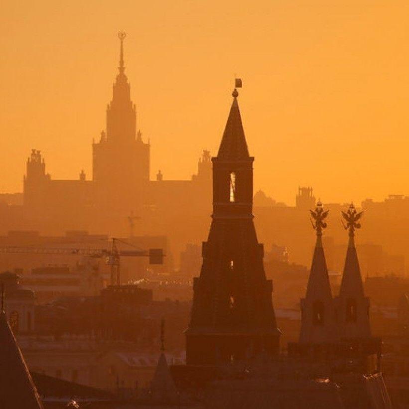 В США посилять санкції проти Росії: постраждає енергетичний та банківський сектори