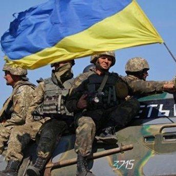 За минулу добу російсько-окупаційні угруповання 16 разів порушили перемир'я, - штаб АТО