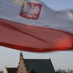 Польща офіційно вимагатиме в Німеччини виплати репарацій за Другу світову війну