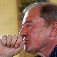 Не буду благати своїх гнобителів про помилування, – Ільмі Умеров