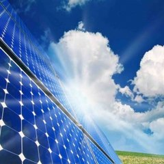 Гройсман розповів про кроки до енергонезалежності
