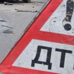Жахлива ДТП на Львівщині: пасажир загинув на місці