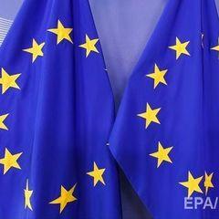 Офіційний журнал ЄС опублікував рішення про торгові преференції для України