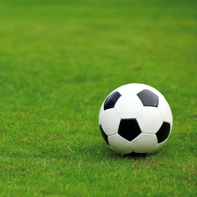 Український футболіст загинув в автокатастрофі