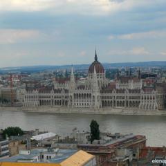 Влада Угорщини придумала як обійти український закон про освіту
