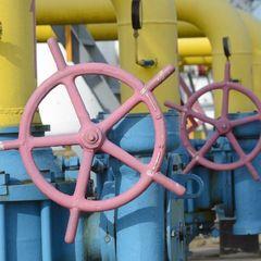 Підготовка до зими: газосховища України уже містять 16,4 мільярда кубів газу
