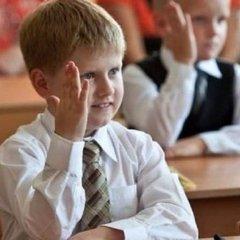 В Калинівці сьогодні відновлять навчання у школах