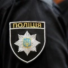 На Одещині знайшли зґвалтованою дівчину-підлітка, а на Кіровоградщині - 3-річну дівчинку