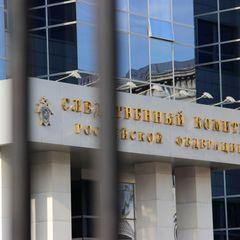 У Росії хочуть засудити бійця Азова за захист України від російських окупантів