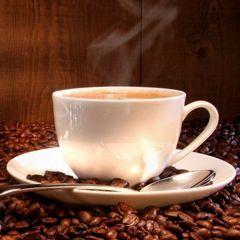 Вчені спростували популярний міф про каву