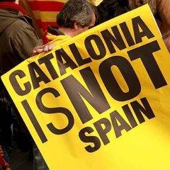 Каталонський референдум вплине на євро, - експерт