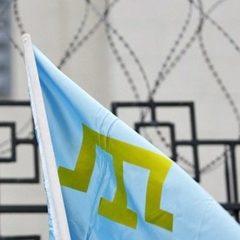 Чотирьох затриманих кримських татар звинуватили в екстремізмі