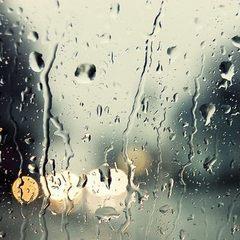 На Україну сунуть дощі: прогноз погоди на 3 жовтня
