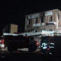 В Запоріжжі затримали власницю хостела, в якому загинули люди