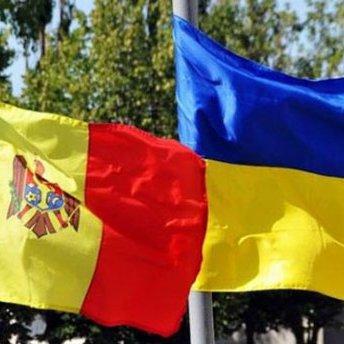 У Молдові затримали 5 українців, які намагалися звільнити із в'язниці свого товариша