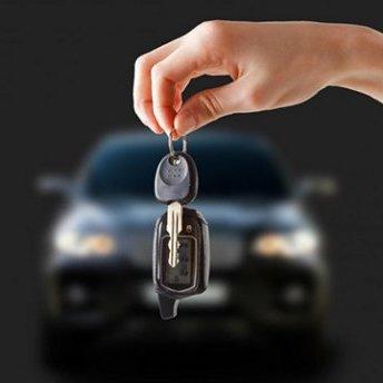 Українці почали купувати значно більше нових авто: названо лідера продажів