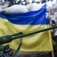 IRI: Тільки 18% українців вважають, що країна рухається у вірному напрямку