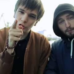 Російський репер назвав Україну неіснуючою державою і запланував концерт у Києві