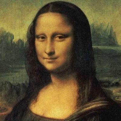 У Франції віднайшли портрет, який міг бути ескізом Мони Лізи Леонардо да Вінчі (відео)