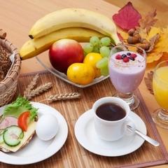 Відмова від сніданку шкодить здоров'ю, - вчені