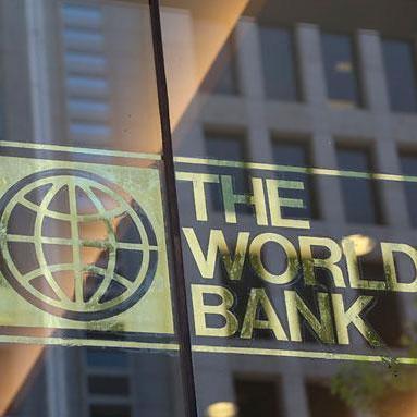 Світовий банк і Україна погодили спірні деталі пенсійної реформи