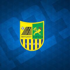 Футбольний клуб «Металіст» переходить від олігарха Курченка у держвласність — Луценко