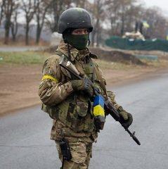 З початку шкільного перемир'я бойовики вперше застосували «Град», - штаб