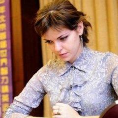 Найкращі шахістки планети: українка посіла перше місце