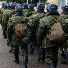МЗС України вимагає від РФ відмінити військовий призов кримчан