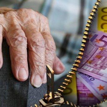 Пенсійна реформа: зміни, які торкнуться кожного українця