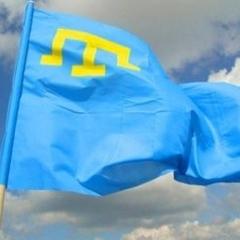 «Суд» виніс вирок чотирьом затриманим кримським татарам