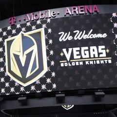 Хокейний клуб з Лас-Вегаса пожертвував 300 тисяч доларів постраждалим при стрільбі