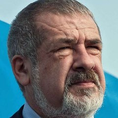 Чубаров розповів, чому Росія знову взялася до масових арештів кримських татар