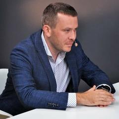 Судова «реформа» звільнить від відповідальності злочинців режиму Януковича - нардеп