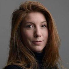 Смерть на данській субмарині: на диску підозрюваного знайшли відео катувань жінок