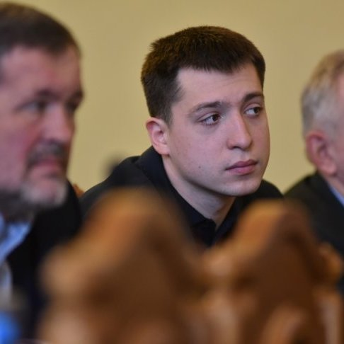 Вартість весілля львівського депутата перевищила його річний дохід