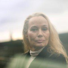Четверта жінка звинуватила Романа Поланскі у зґвалтуванні