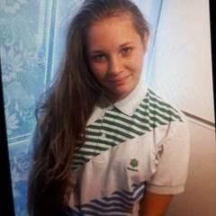 На Київщині 13-річні дівчата зникли по дорозі до школи (фото)