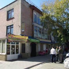 «Якщо не підключите світло, підірву будинок» - на Луганщині затримали лжемінера