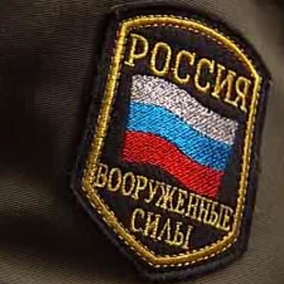 Російським військовим заборонили в соцмережу викладати фото, відео та геотеги