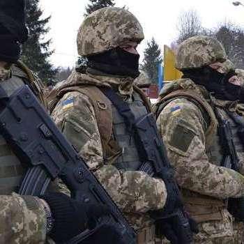 ОБСЄ: військові ЗСУ підстрелили чоловіка, який переходив міст у Щасті