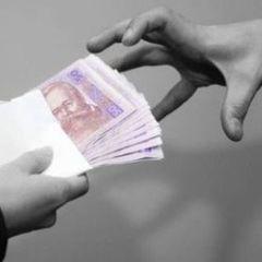 «На тебе накладена страшна порча»: мешканка Миколаєва віддала шахрайці $ 2 800