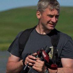 В СБУ підтвердили затримання російського журналіста і показали провокативне відео