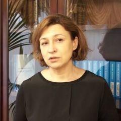 Обмеження строків розслідування за поправкою Лозового не торкнеться вже відкритих кримінальних проваджень – ГПУ