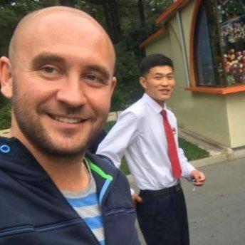 Український журналіст побував у КНДР: оприлюднив фото