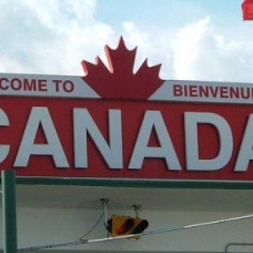 Канада переглядає усю міграційну систему через теракт в Едмонтоні
