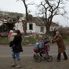 У Німеччині та Франції підтримали ідею продовжити дію особливого статусу Донбасу
