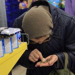 Перерахунок пенсій в рамках реформи займе до 3 днів, – ПФ