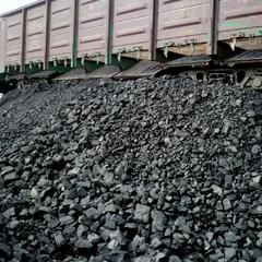 До Польщі з ОРДЛО вивезли майже 100 тисяч тонн вугілля