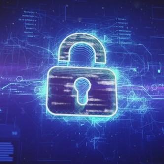 Парламент проголосував за національну систему кібербезпеки